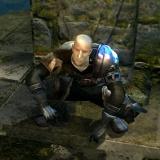 Avatar patches_zlodziej_