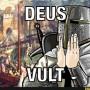 Avatar DeusVult