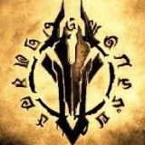 Avatar shadowVicktor