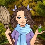 Avatar Yokiu6667