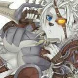 Avatar Cobaltum15