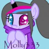 Avatar molly333