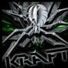 Avatar Kraft