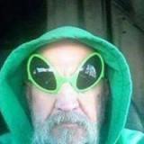 Avatar Aleksanders_
