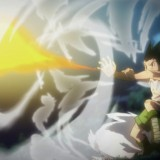 Avatar znany93
