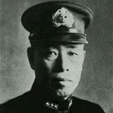 Avatar AdmiralYamato