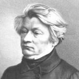 Avatar AdamMickiewicz