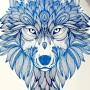 Avatar WPower9