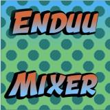 Avatar EnduuMixer