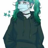 Avatar Nie_Tykalna