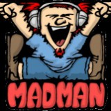 Avatar MaD_MaN