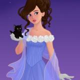 Avatar Mary123456789