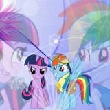 Avatar PinkieTwilightDash