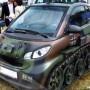 Avatar Smartenkampfwagen
