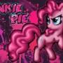 Avatar PinkyPie