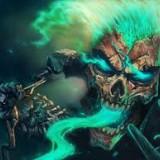 Avatar Lukason567