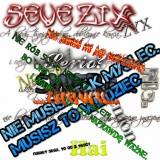Avatar SeveziX