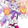 Avatar Blaze8