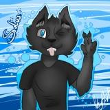 Avatar soulus17