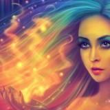 Avatar Black_Rainbow