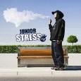 Avatar Junior_Stress