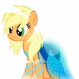 Avatar MidnightSparkle15