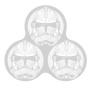Użytkownik LastCloneTrooper