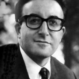 Avatar Peter_Sellers