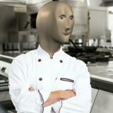 Avatar Cheff