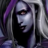 Avatar ewelina111