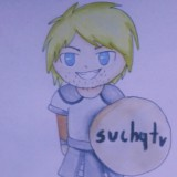 Avatar SuchyTv