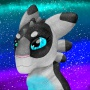 Avatar Kallyiathenightlight