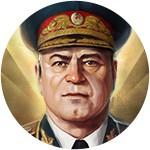 Avatar Zhukov