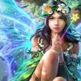 Avatar kwiatek100