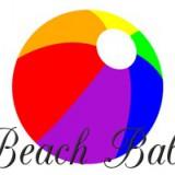 Avatar BeachBall