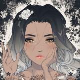 Avatar Evangeline