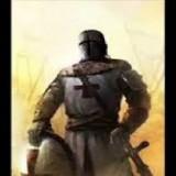 Avatar TheCrusade_er