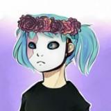 Avatar Huncwotka11