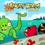 Avatar AngryBirds890