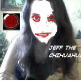 Avatar chihuahua111