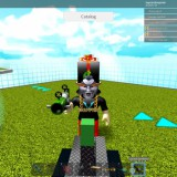 Avatar adamcio5