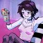 Użytkownik Czekola