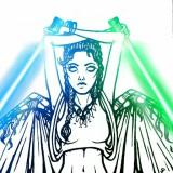 Avatar Airot