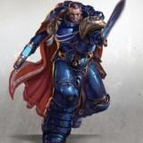Avatar Cato_Sicarius