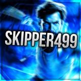 Avatar Skipper499