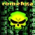 Avatar romek95a