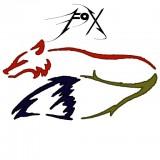 Avatar Fox__