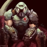 Avatar kiwi999999