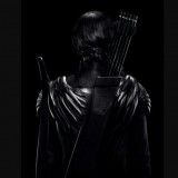 Avatar KatnissEverdeen