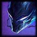 Avatar delta232